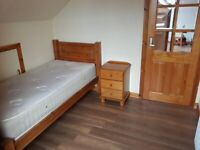 Room to Rent -Markethill, Co. Armagh From £70 per week -All Bills + Fibre76 Broadband included