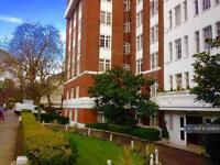 1 bedroom flat in Abbey Road, St John's Wood, London, NW8 (1 bed)