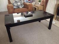 Casabella Coffee Table £40