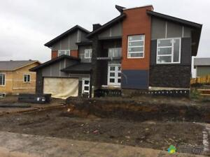 $1,100,000 - Bi-Level for sale in Fort McMurray