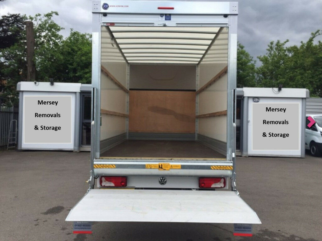 The Exceptional and Highly Affordable Long Distance Removals: