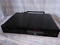Technics Radio Tuner STX999L