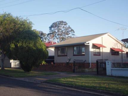 Refurbished Family Home on Plum Street Available for Lease Now !! Runcorn Brisbane South West Preview