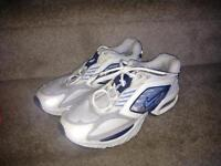 Sketchers & Nike Air Shoes Size 8