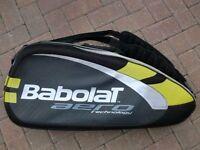 Babolat Aero Tennis Racket Bag