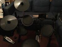 Alesis DM6 electronic drum module