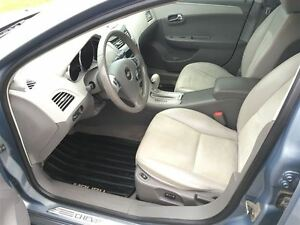 2008 Chevrolet Malibu 2LT Drives Great Very Clean and More!!!!!! London Ontario image 12