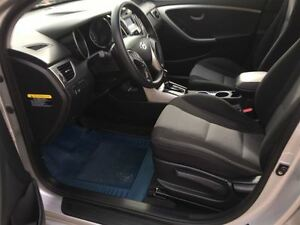 2016 Hyundai Elantra GT OUT!/PRICED FOR A QUICK SALE! Kitchener / Waterloo Kitchener Area image 15