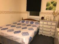 Nice Room in a Great House (Camden Area N7)