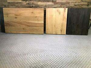 Rustic Look Table Tops For Restaurant/Bar/Bistro/Pub/Lounge