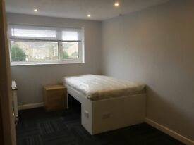 Brand New Rooms to Rent