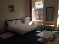 ***QUEENS PARK DOUBLE ROOM £450 ALL INCLUSIVE***