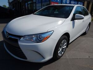 2017 Toyota Camry LE ***FULL LOAD***