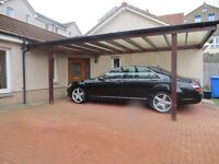 """S320L , Full MBSH, Distronic, Parktronic,Night Assist, E/S/Roof.20"""" AMG Alloys, Just serviced,"""