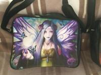 Handbag by Nemis now