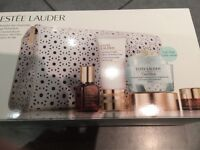 Estée Lauder Gift Set