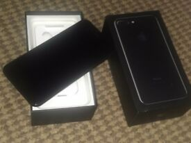 Immaculate condition iPhone 8 256gb unlocked