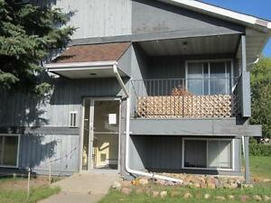 #301, 6516 12 Ave - One Bedroom Apartment in Millwoods!