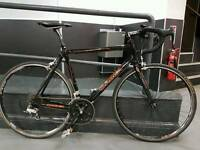 Orbea Avant H30 Bicycle NOT a specialized trek giant. FAST LIGHT CARBON Orbea Road bike Racing bike
