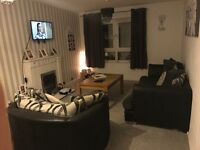 2 bedroom spacious flat for Swap!