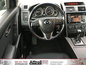 2014 Mazda CX-9 AWD 4dr GS