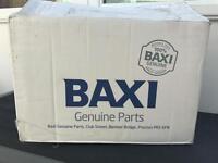 BAXI /Potterton Heat Exchanger