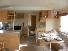 Px your Tourer, Motorhome, or Static Caravan South Wales