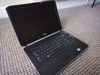 Dell E5420 Laptop, HDMI ( intel Core i3, 4GB Ram)