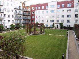1 bedroom flat in Heritage Avenue, Colindale