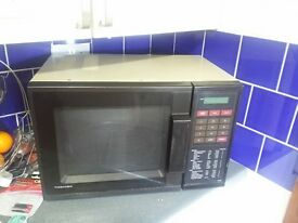 Microwave oven best brand in india
