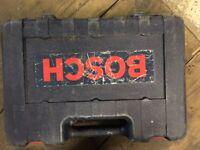 bosch gsr 14.4 ve-2 professional drill/driver