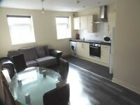 Clifton Street , Splott Modern 2 Bedroom First Floor Flat ** NO FEES** video available