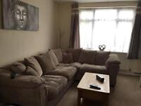 Council Exchange - Large 3 Bed House in Bilton Grange