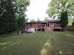$424,900 - Bungalow for sale in St. Thomas London Ontario image 4