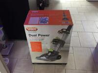 Vax Carpet Cleaner W85-PL-T (Top specification / high end)