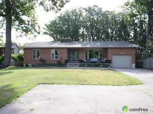 $424,900 - Bungalow for sale in St. Thomas London Ontario image 2