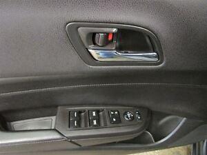 2013 Acura ILX PREMIUM PACKAGE CUIR TOIT OUVRANT 8 PNEUS 79400 K Québec City Québec image 29