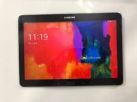 Samsung Galaxy TabPRO SM-T520 16GB, Wi-Fi, 10.1in