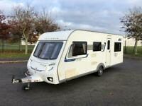 2013 Coachman 6 berth SALE PRICE