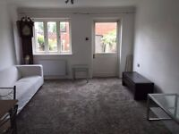 Newly Refurbished Two Bedroom House To Let