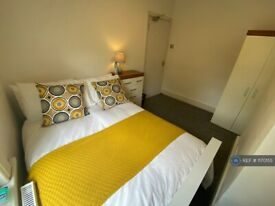 1 bedroom in Swain Road, Thornton Heath, CR7 (#1170155)