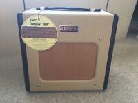 Fender Amplifier Champion 600