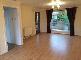 2 Bedroom house Waverley Drive, Caskieberran, Glenrothes