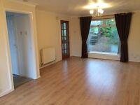 2 Bedroom house Waverley Drive, Caskieberran, Glenrothes
