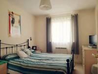 SUPER NICE 1 BEDROOM FLAT