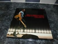 bruce springsteen cds live 1975-1985 original deluxe box set mint condition