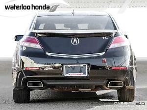 2014 Acura TL A-Spec Special of the Week! Best Price in Canad... Kitchener / Waterloo Kitchener Area image 5