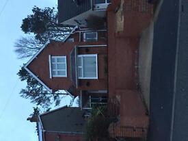 3 Bed Detached House for rent - £650