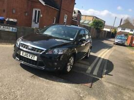 Ford Focus Zetec S *reduced*