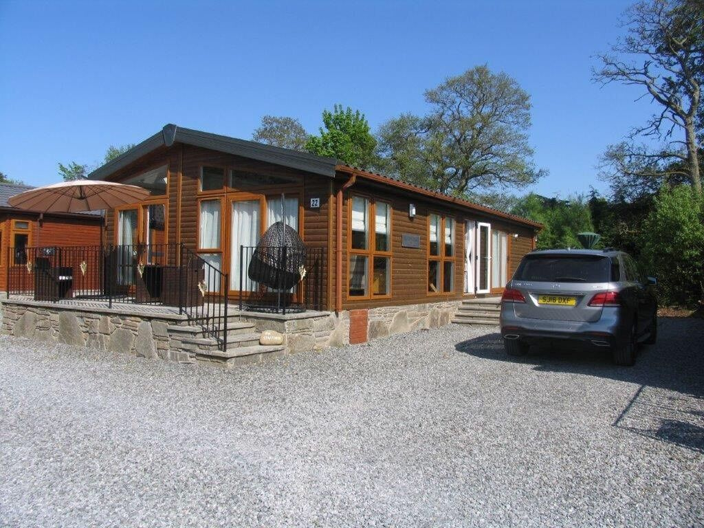 Cool Luxury 5 Star 3 Bed Lodge For Rent At Grand Eagles Auchterarder Glen Eagles In Blantyre Glasgow Gumtree Beutiful Home Inspiration Aditmahrainfo